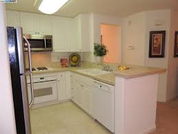exterior design dark kitchen cabinets with meritage homes and