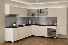 personalgrowth best white cabinets tags white kitchen designs