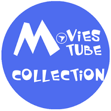 movietube apk app apk for kindle top apk for kindle