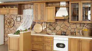 Cool Kitchen Design by Kitchen Exquisite Cool Kitchen Designs For Small Kitchens Images