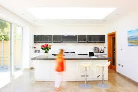 kitchens nolan kitchens new kitchens designer nolan kitchens photographer dublin ireland david cantwell