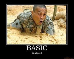 Usmc Memes - get out of usmc boot c free card page 5 the leading glock