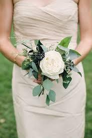 Pictures Flower Bouquets - best 25 bridesmaid bouquets ideas on pinterest bridesmaid