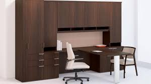Usa Office Furniture by Office Furniture Desks Paoli Kindle Collection Made In U S A