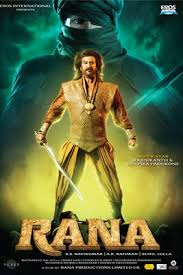 table 19 full movie online free here is the first look poster of 2012 historical action film rana