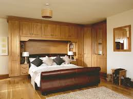 M S Fitted Bedrooms Bolton Need Bedrooms Accessories At Superior - Fitted bedrooms in bolton