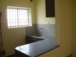 2400 sq ft house plan chennai house interior