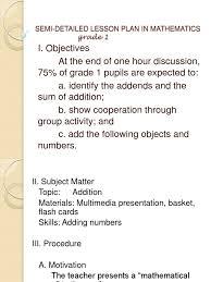 Science Worksheets Grade 7 Grade 2 Math Lessons Boxfirepress