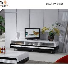 Shabby Chic Home Decor Wholesale by Shabby Chic Home Decor Wholesale Modern Design Tv Cabinet Tv