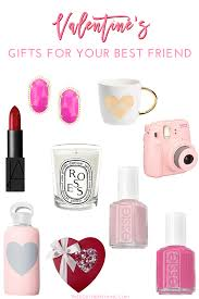 s gifts for your best friend the southern thing