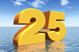 the kiplinger 25 our favorite mutual funds