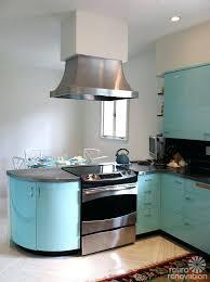 kitchen cabinets mid century modern kitchen mid century modern