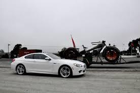 bmw 650i horsepower 2012 bmw 650i coupe 1 4 mile trap speeds 0 60 dragtimes com