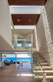 Modern Beach House Best 25 Luxury Beach Homes Ideas Only On Pinterest Dream Beach
