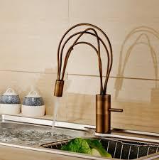 designer kitchen sinks kitchen magnificent designer kitchen sinks utility sink u201a ceramic