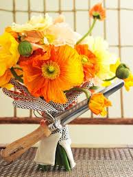 s day floral arrangements 31 best easy s day flower arrangements images on