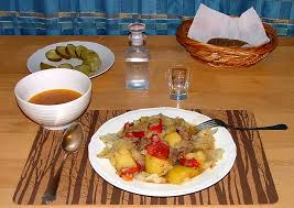 basma cuisine index of photo lj cooking basma