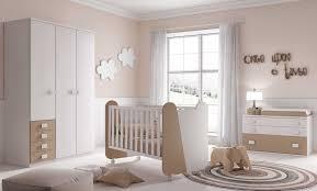 chambre bébé pas cher complete étourdissant chambre bebe beige inspirations et chambre bebe pas