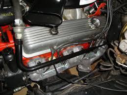 lt1 corvette valve covers original finned z28 valve covers nastyz28 com