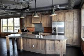 kitchen islands diy diy kitchen island ideas plans and inspiriation simplified building