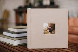 10x10 photo album 10x10 flush mount album fabric cover me do photography