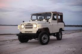 1965 nissan patrol pearl 1967 nissan patrol for sale volcan 4x4