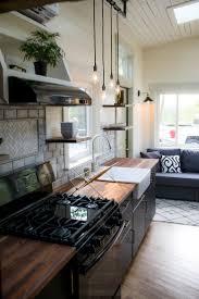 best 25 earthy kitchen ideas on pinterest earthy bohemian legacy by wood heart building co