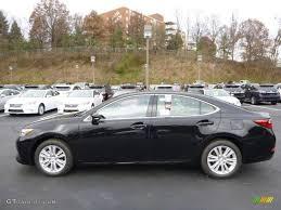 lexus black 2014 2014 obsidian black lexus es 350 87999073 gtcarlot com car