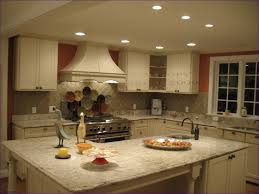 kitchen room 5 recessed lighting small pot lights outdoor led