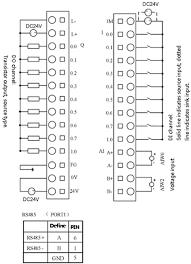 index of images hmi wiring