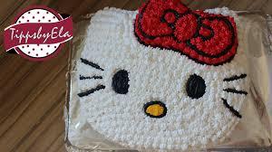 3 stã ckige hochzeitstorte selber machen hello torte anleitung selber machen