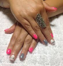canadian shellac nails d cheryl lareau shellac nails