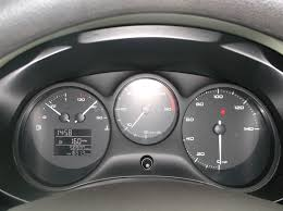 seat leon s manual emocion tdi blue 2010 low mileage avalon cars