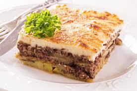 mygreekdish authentic traditional locally sourced recipes