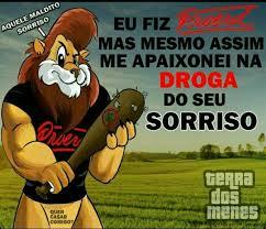 Meme Droga - droga meme by carboidratos memedroid