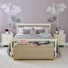 papier peint chambre a coucher adulte idee deco papier peint chambre adulte newsindo co