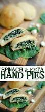 44 best party hacks images on pinterest cooking recipes eat and