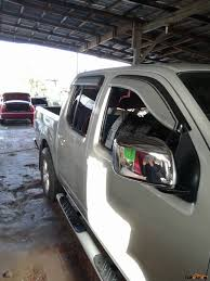 nissan navara 2009 nissan navara 2009 car for sale cavite tsikot com 1 classifieds