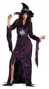 spirit halloween sacramento best 25 dark fairy costume ideas on pinterest dark fairy makeup