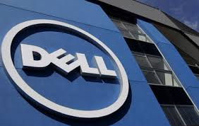 dell deals black friday dell black friday 2017 ads deals and sales black friday