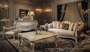 barock wohnzimmer barock wohnzimmer möbel barock dreisitzer barock garnitur