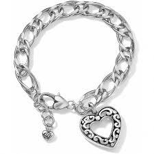 love bracelet images Contempo contempo love bracelet bracelets jpg