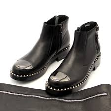 compare prices on mens black motorcycle boots online shopping buy