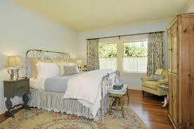 download farm house ideas michigan home design