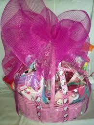 hello easter basket princess theme susan s creation for charity easter basket