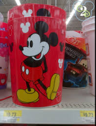 Mickey Bathroom Accessories by Disney Bathroom Accessories At Walmart
