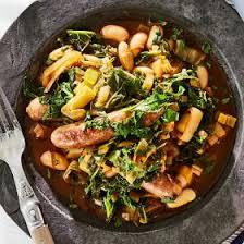 easy cuisine toulouse easy budgens co uk
