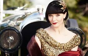 miss fisher hairstyle review of miss fisher mysteries set 3 strand mag