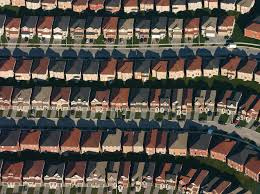 affordable housing in canada wikipedia