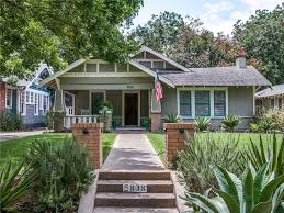 bungalow homes for sale in dallas fort worth texas